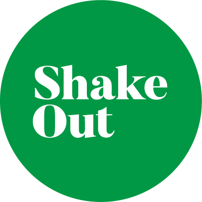 ShakeOut_Logo_Group_400x400px_RGB.png