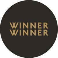WinnerWinner_Logo_Group_200x200px_RGB.jpg