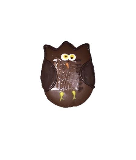 DOUGH TO GO_COOKIE_DIP_ANIMAL_OWL'.JPG