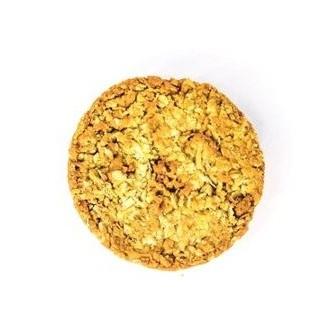 Healthnut Cookie