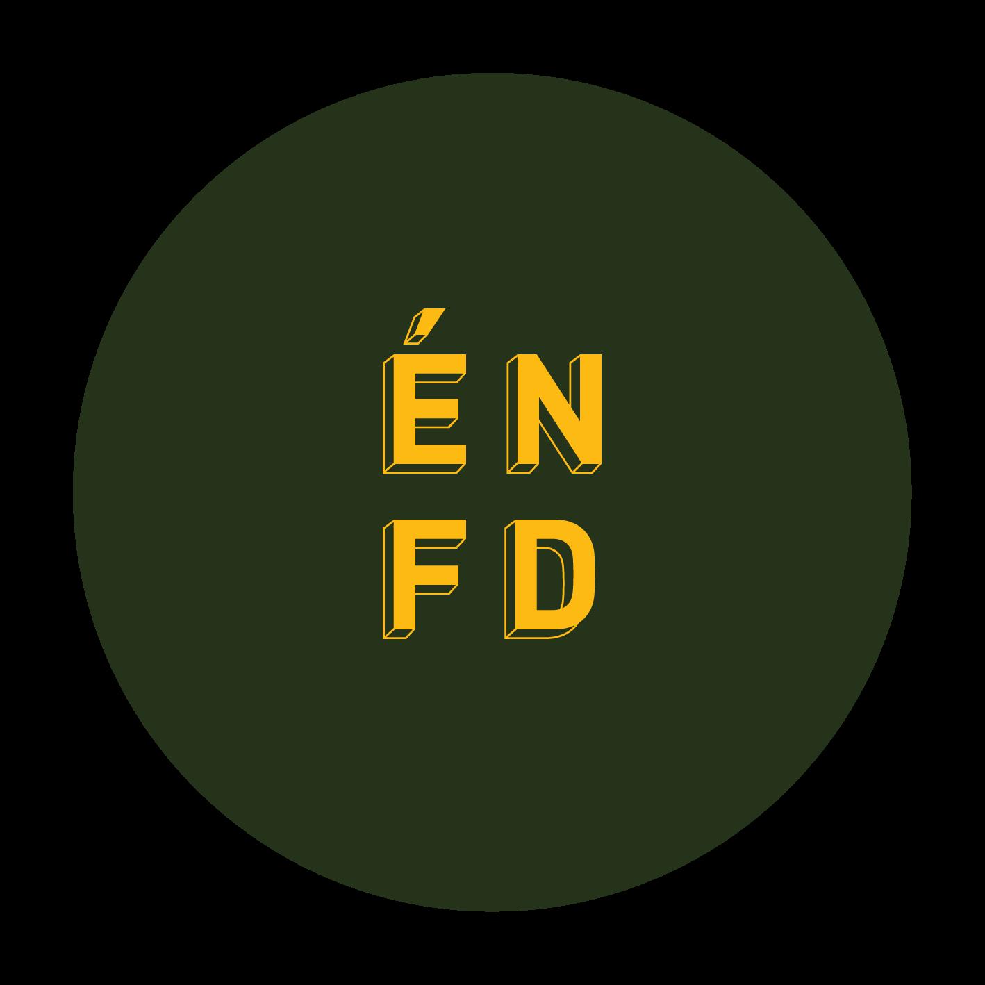 logo-pin.png