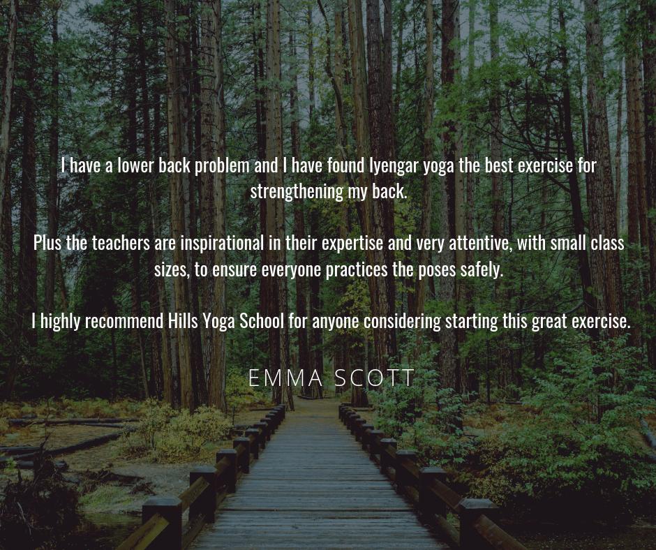 Emma Scott.png
