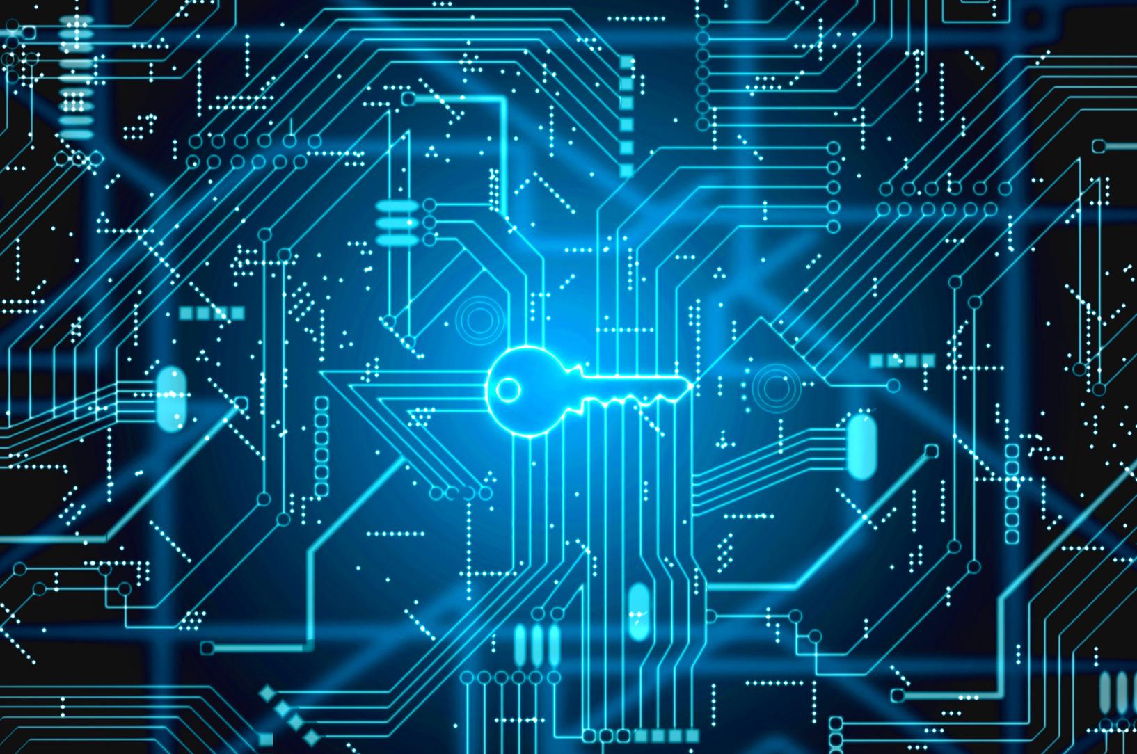 Droit des nouvelles technologies — protection des données personnelles - Fort de son expérience en la matière, le cabinet Alexis Deroudille a développé une compétence de pointe en droit des nouvelles technologies et de la protection des données personnelles, en particulier dans le domaine de la conformité RGPD et e-privacy.
