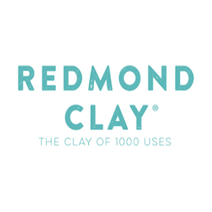 redmondclay.jpg