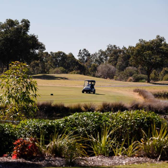 Hunter Valley golf.jpg