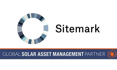 SiteMark 400x240 (global SAM partner).jpg