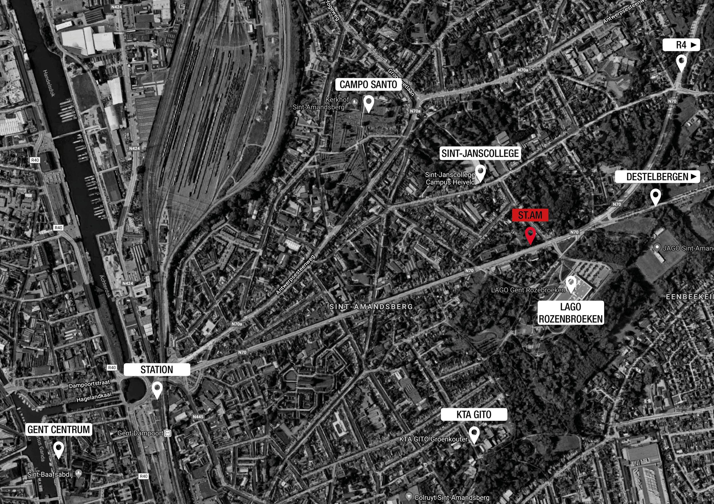 omgeving_map.jpg
