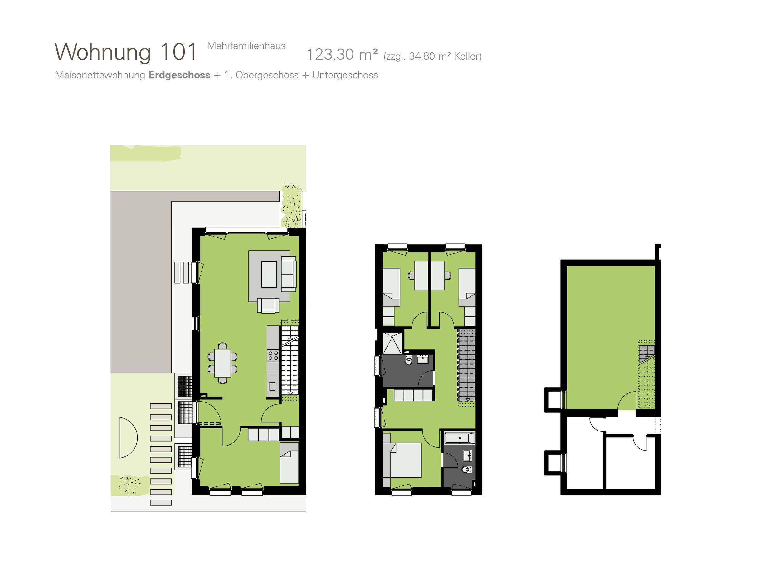 LUME12_Grundrisse_101.jpg