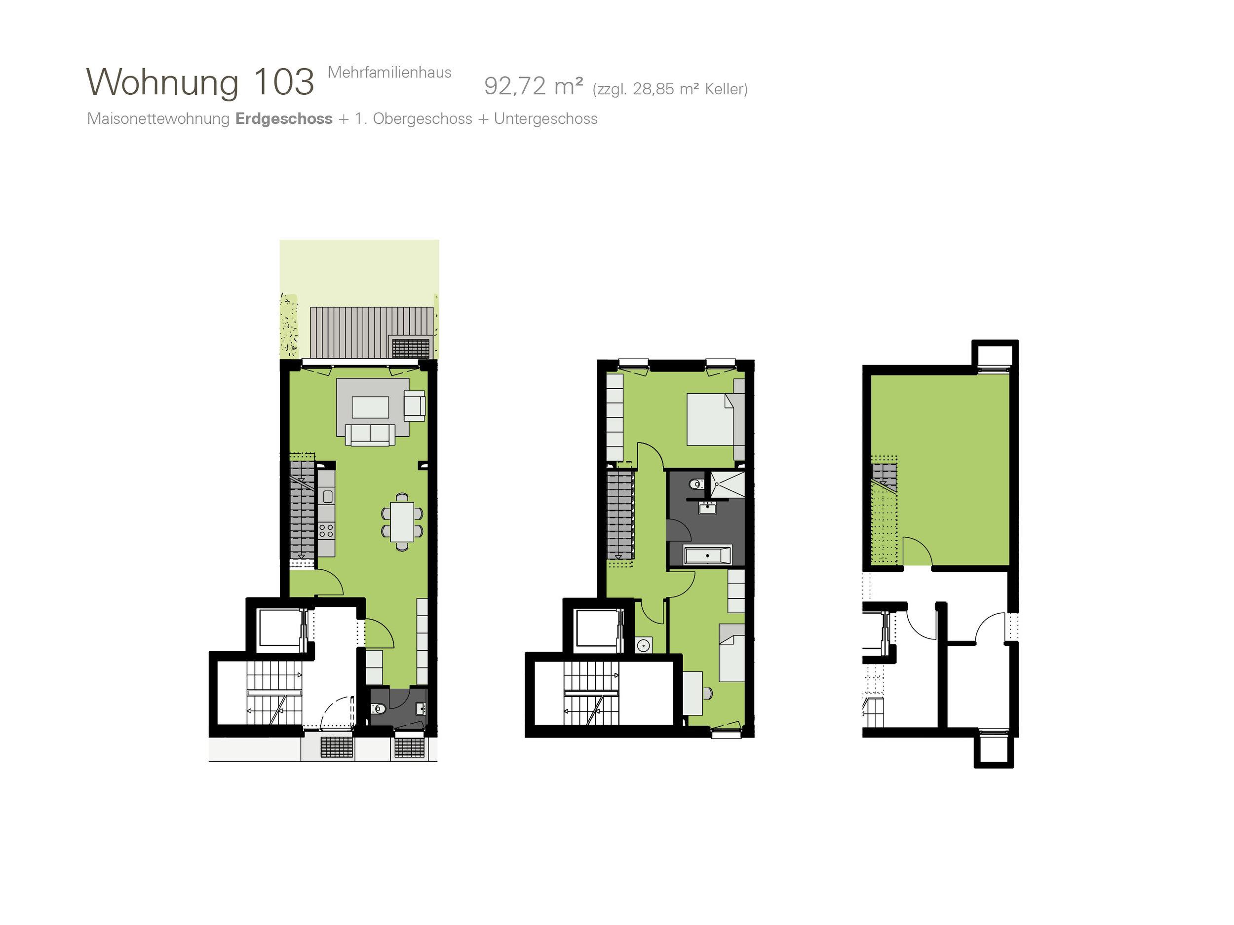 LUME12_Grundrisse_103.jpg