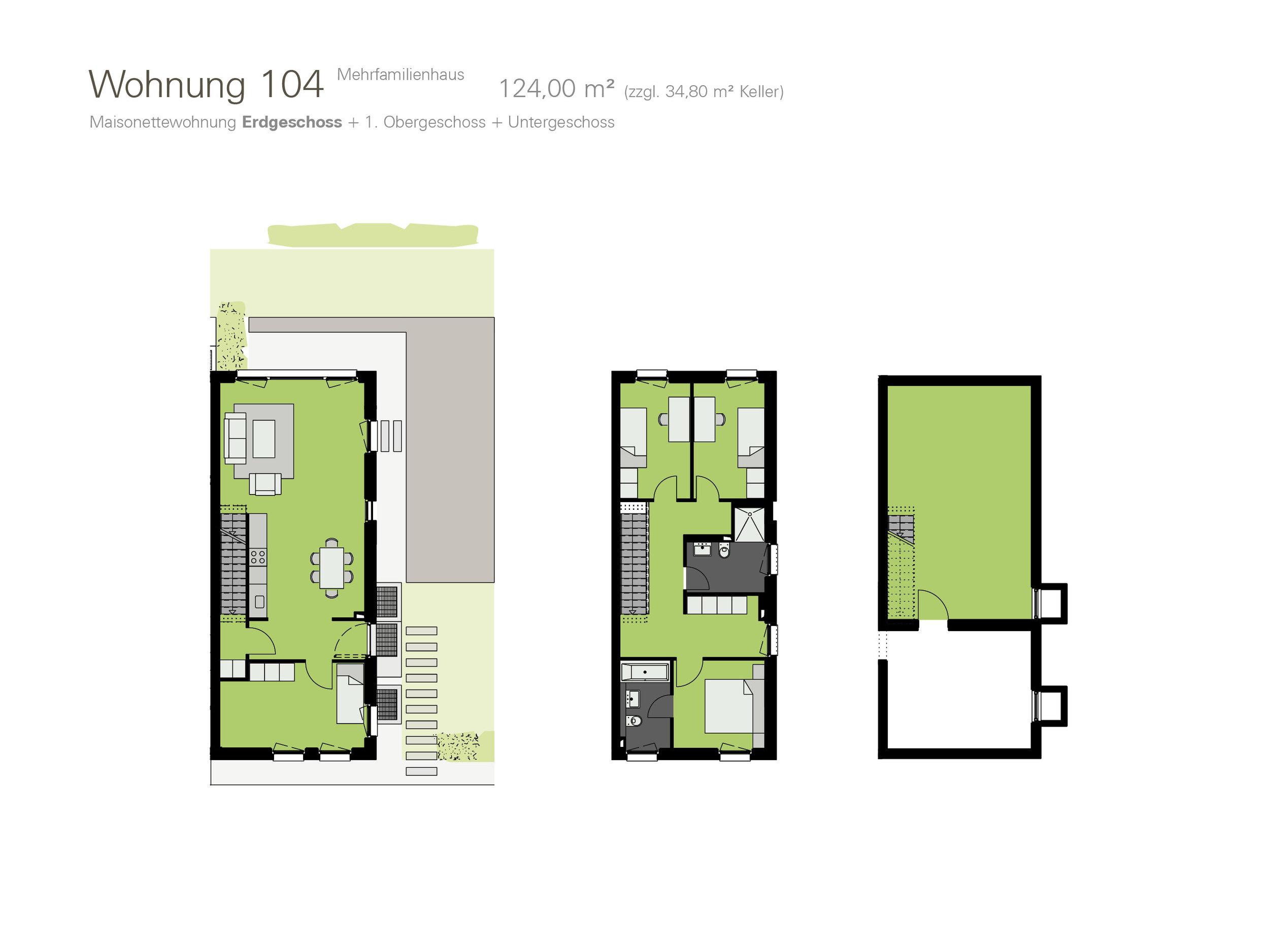 LUME12_Grundrisse_104.jpg