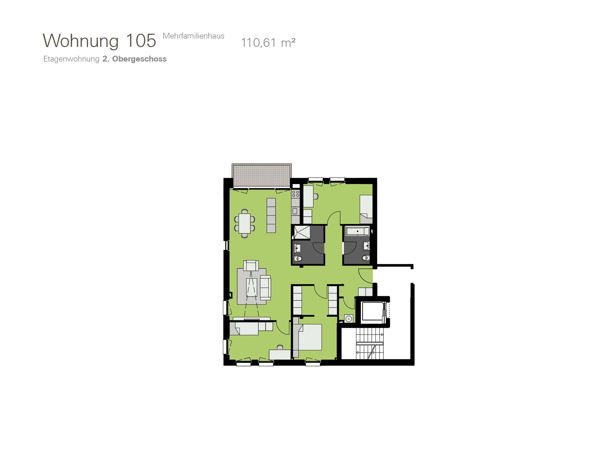 LUME12_Grundrisse_105.jpg