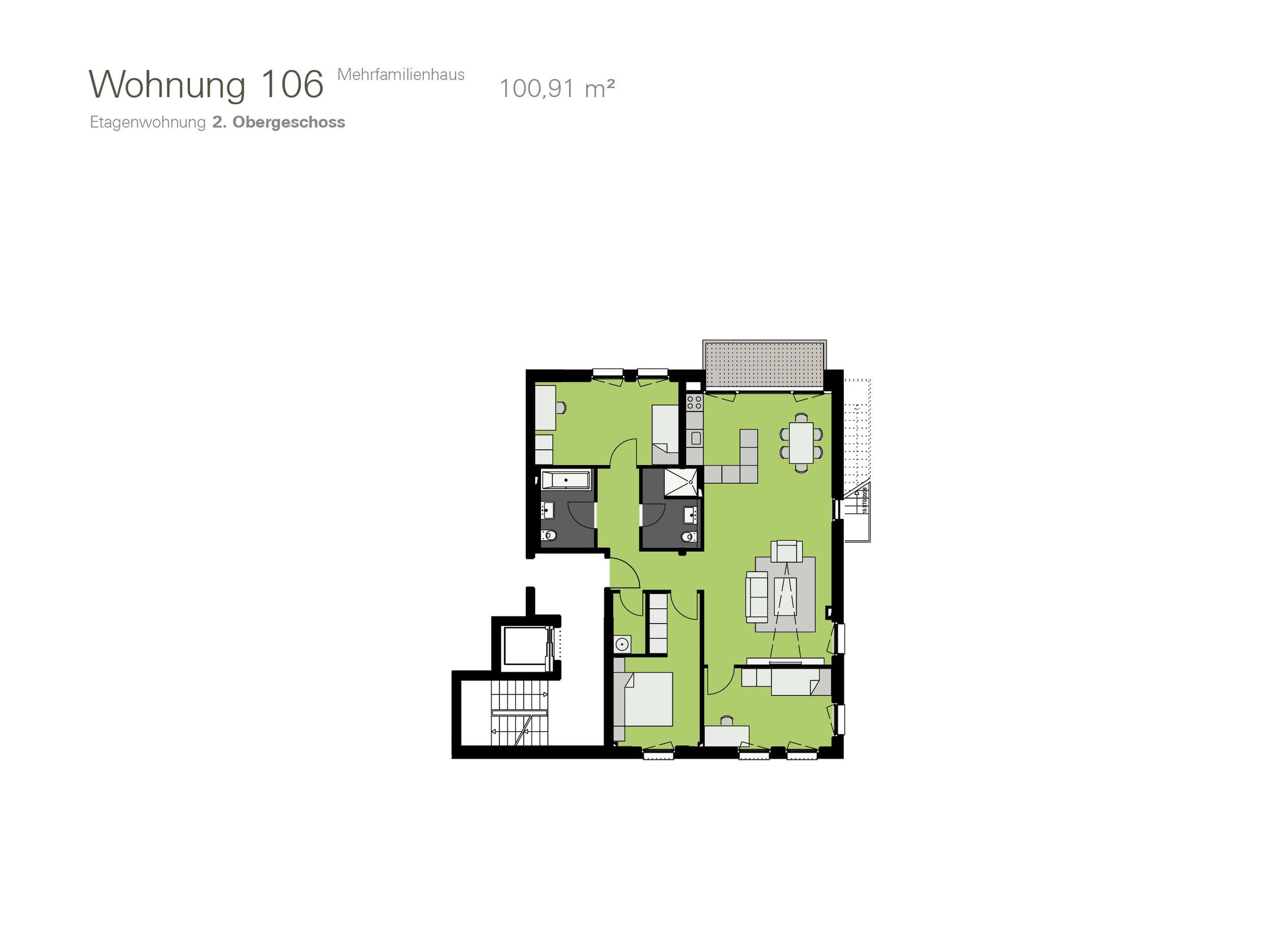 LUME12_Grundrisse_106.jpg