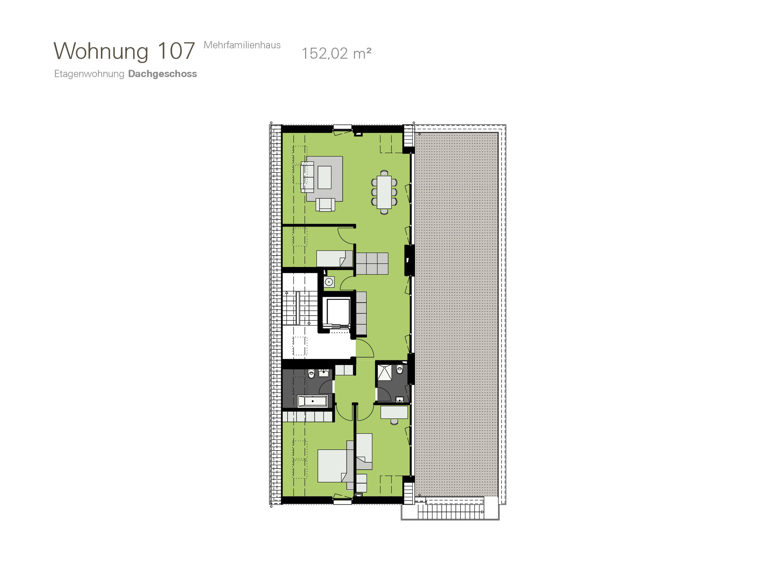LUME12_Grundrisse_107.jpg