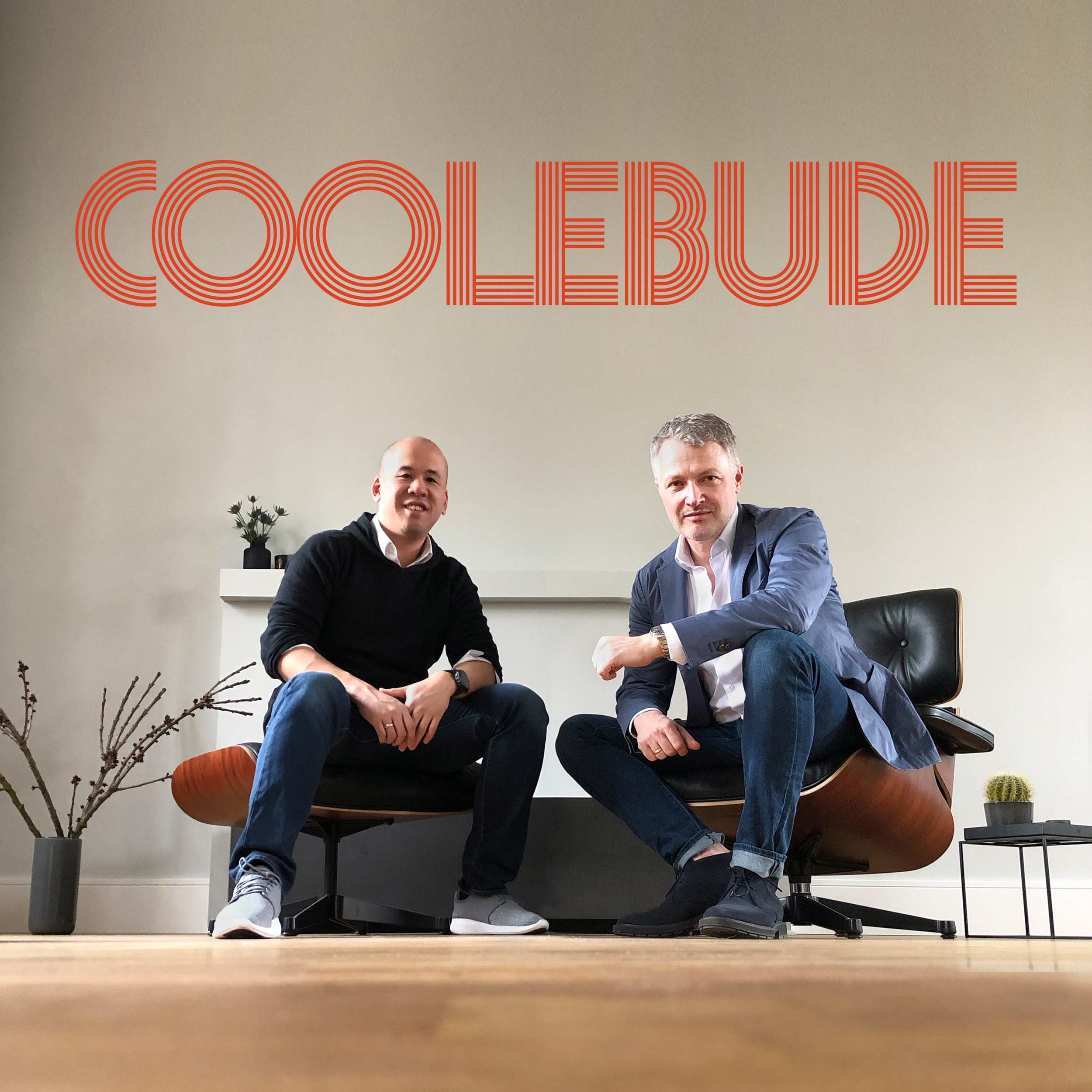 cooleBude_cover_rss.jpg