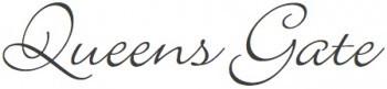 logo-e1407096966837.jpg