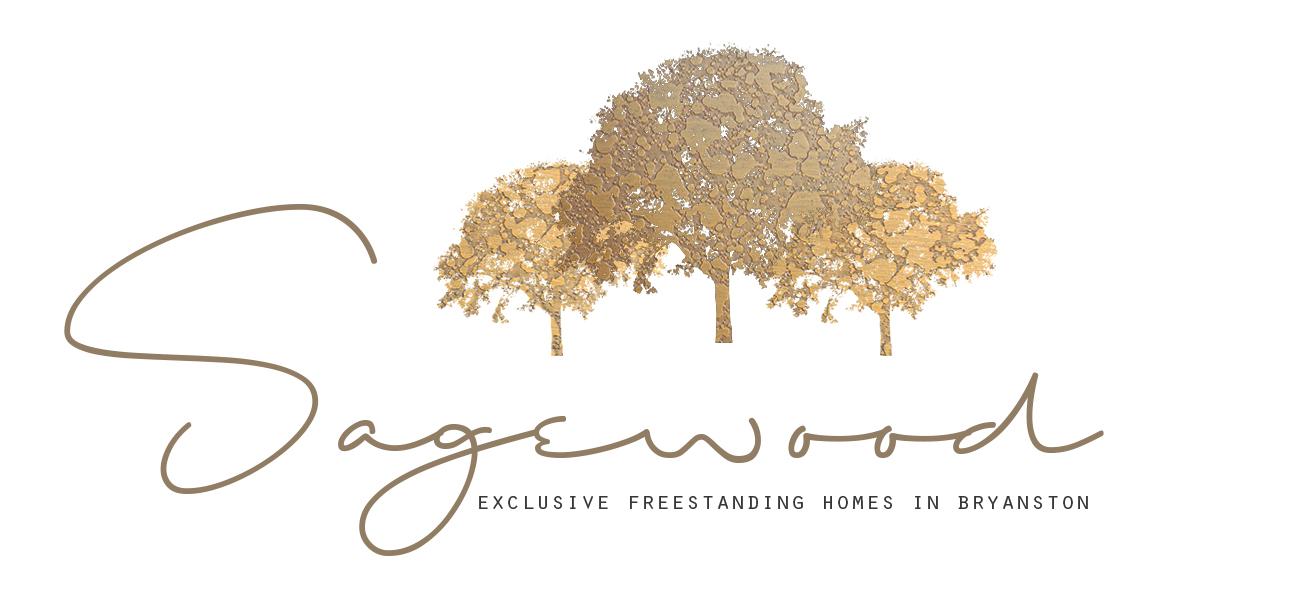 Sagewood_final.jpg