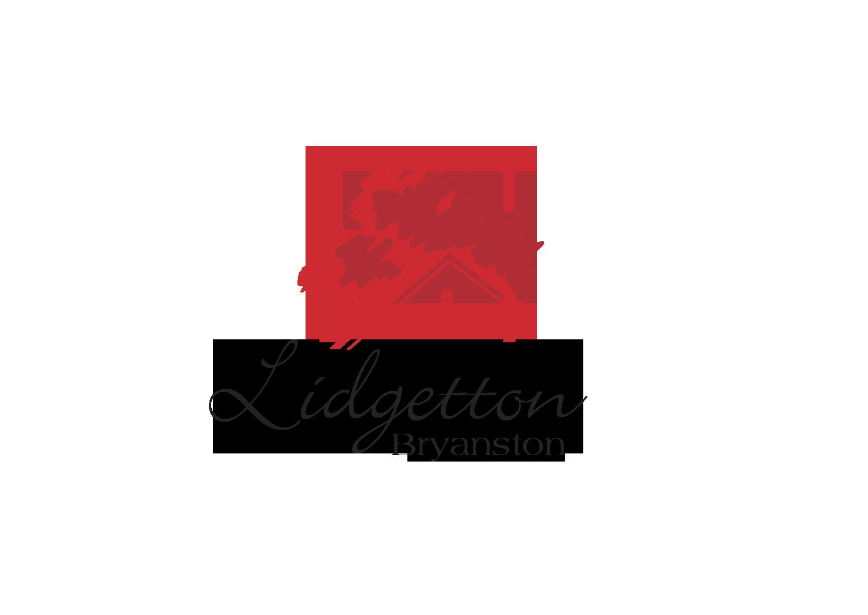 Lidgetton logo.png