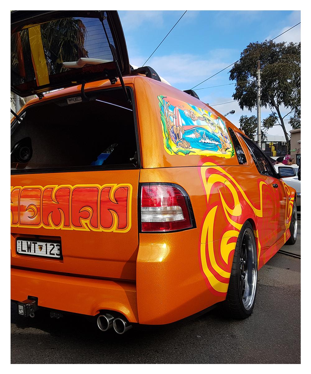 vehicle wraps melbourne.jpg