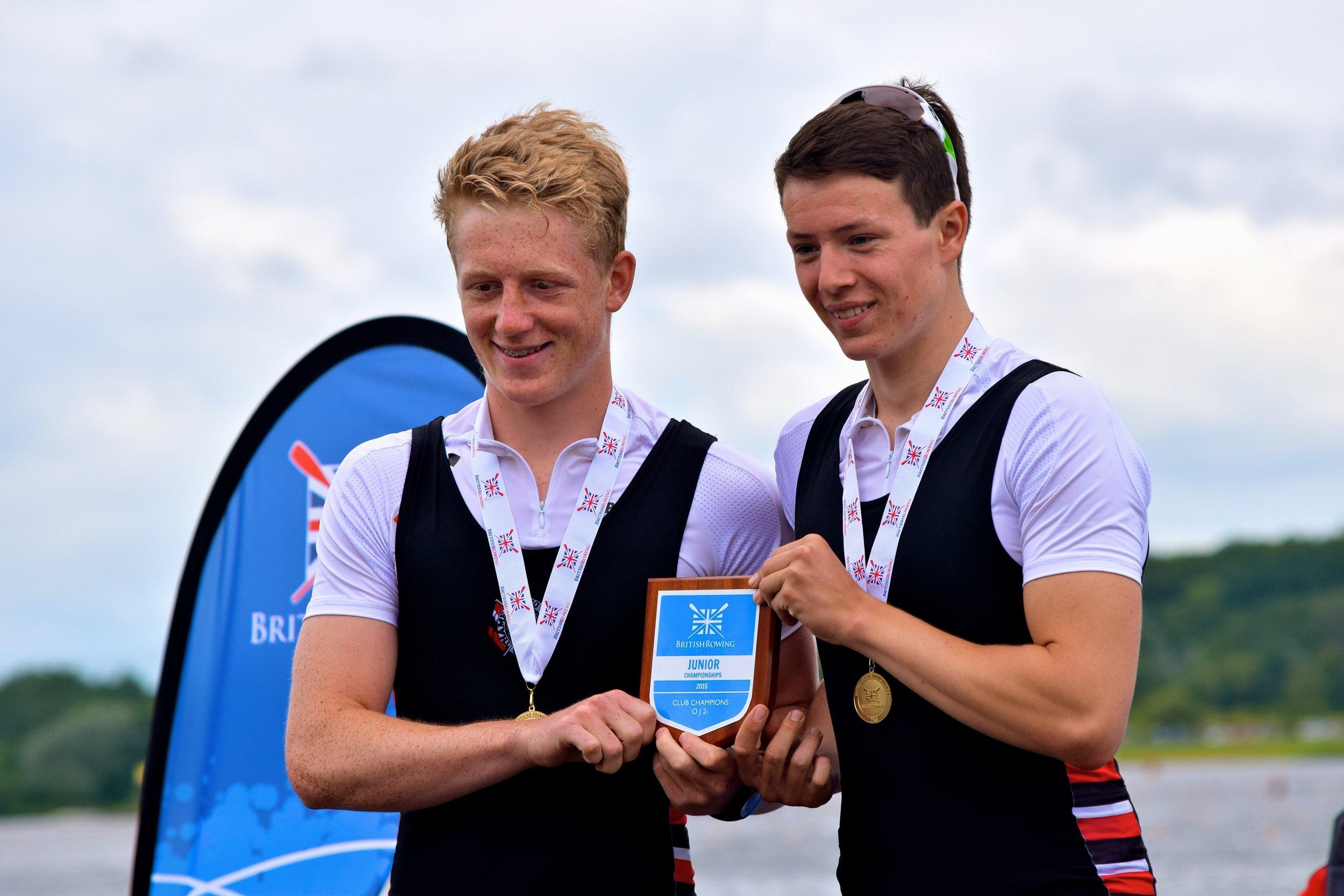 brit juniors 2015.jpg