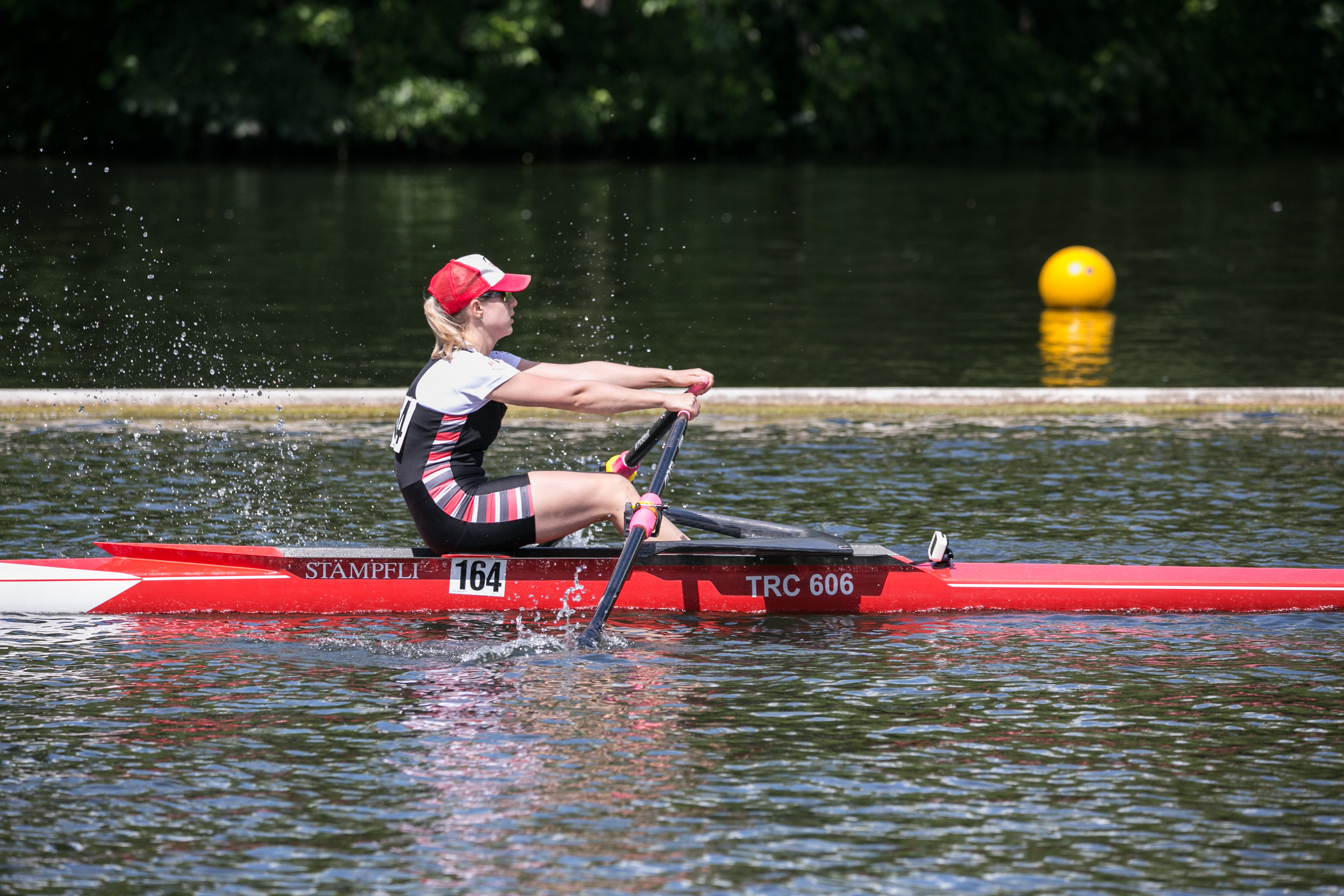 A Lwt 1x: Alice