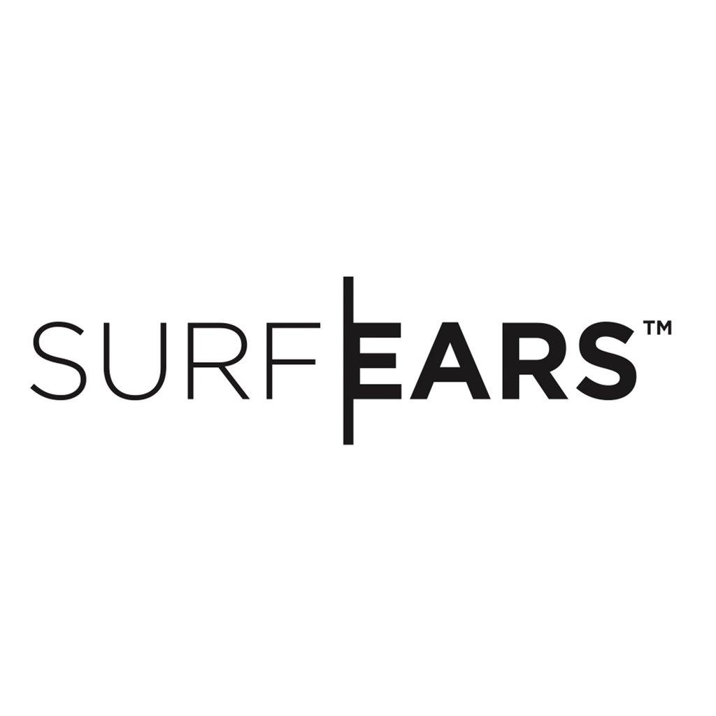 Surfears_Logo_1024x1024.jpg