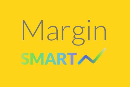 MarginSmart