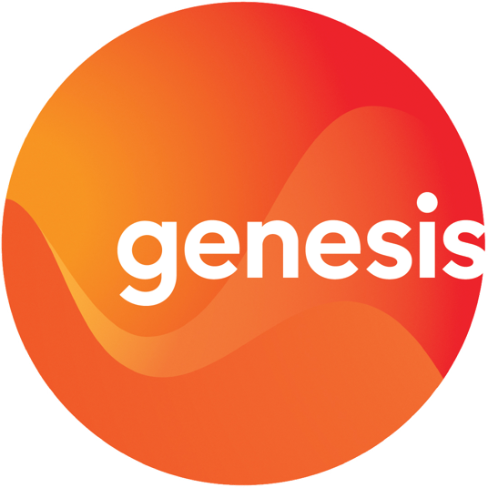 genesis-b5cc12a858dac7a8d02792a1ad31406ff1b81cd8bb403424bd341bb8ff863960.png