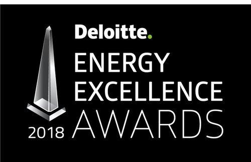 Innovation+in+Energy+Award+-+LARGE+%281%29.jpg