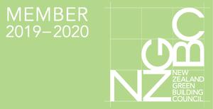 NZGBC_M_Logo_Green_White+20mm+2019-2020.png