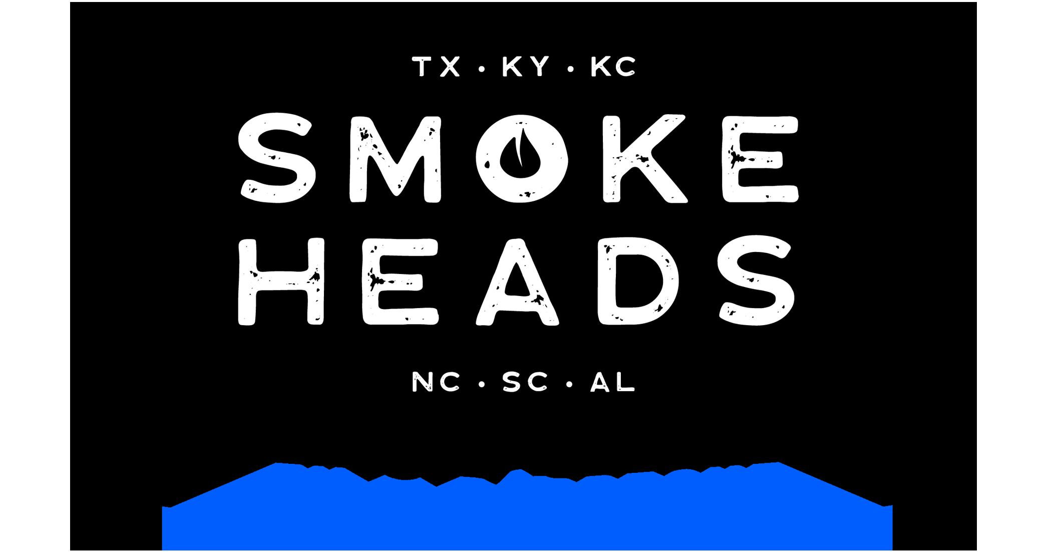 smoke_heads.png