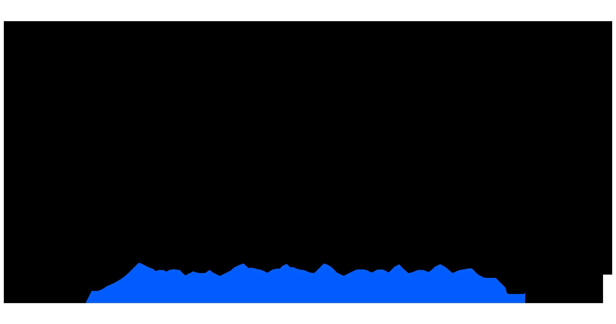 StockLeaves-Logo-BlackBlue.png