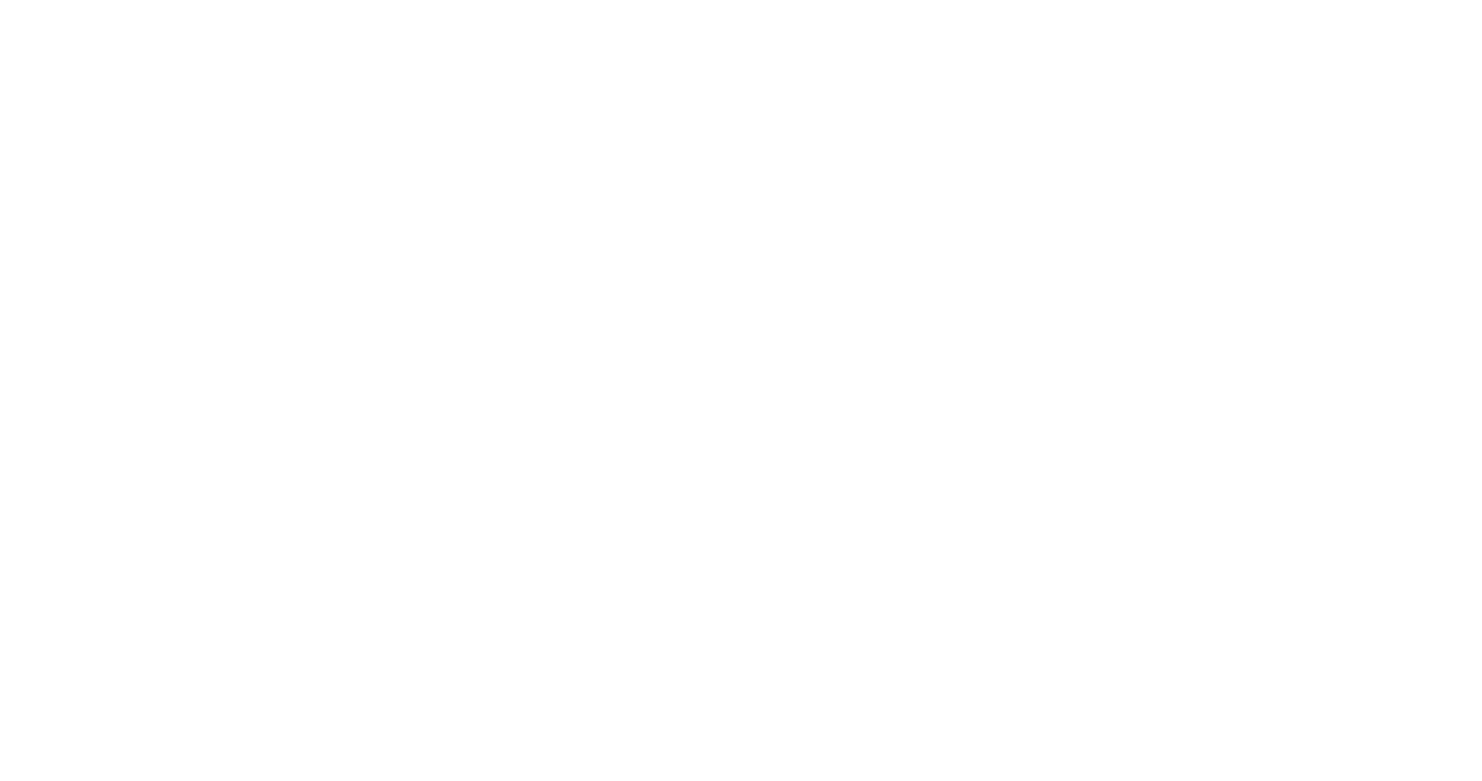 StockLeaves-Logo-White.png