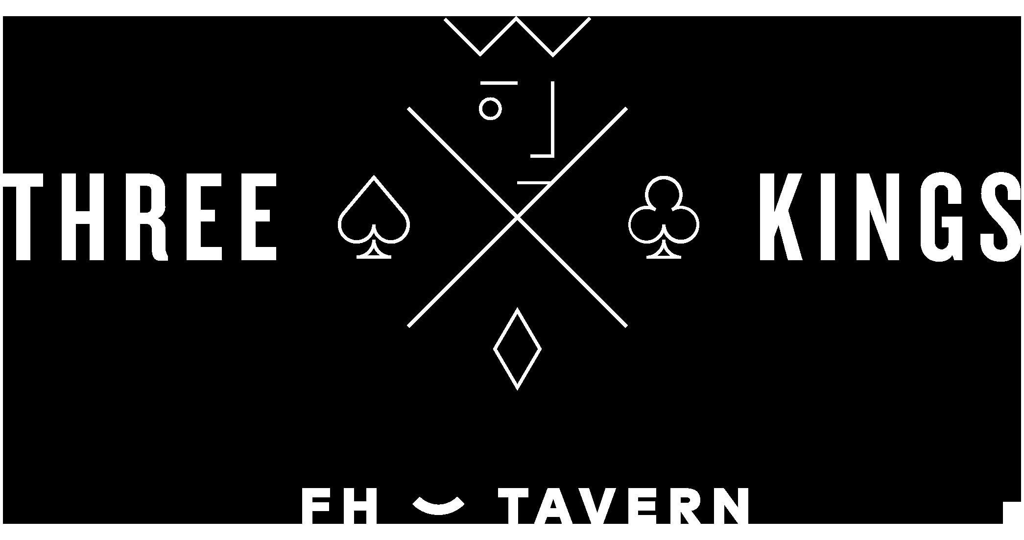ThreeKings-Logo-White.png