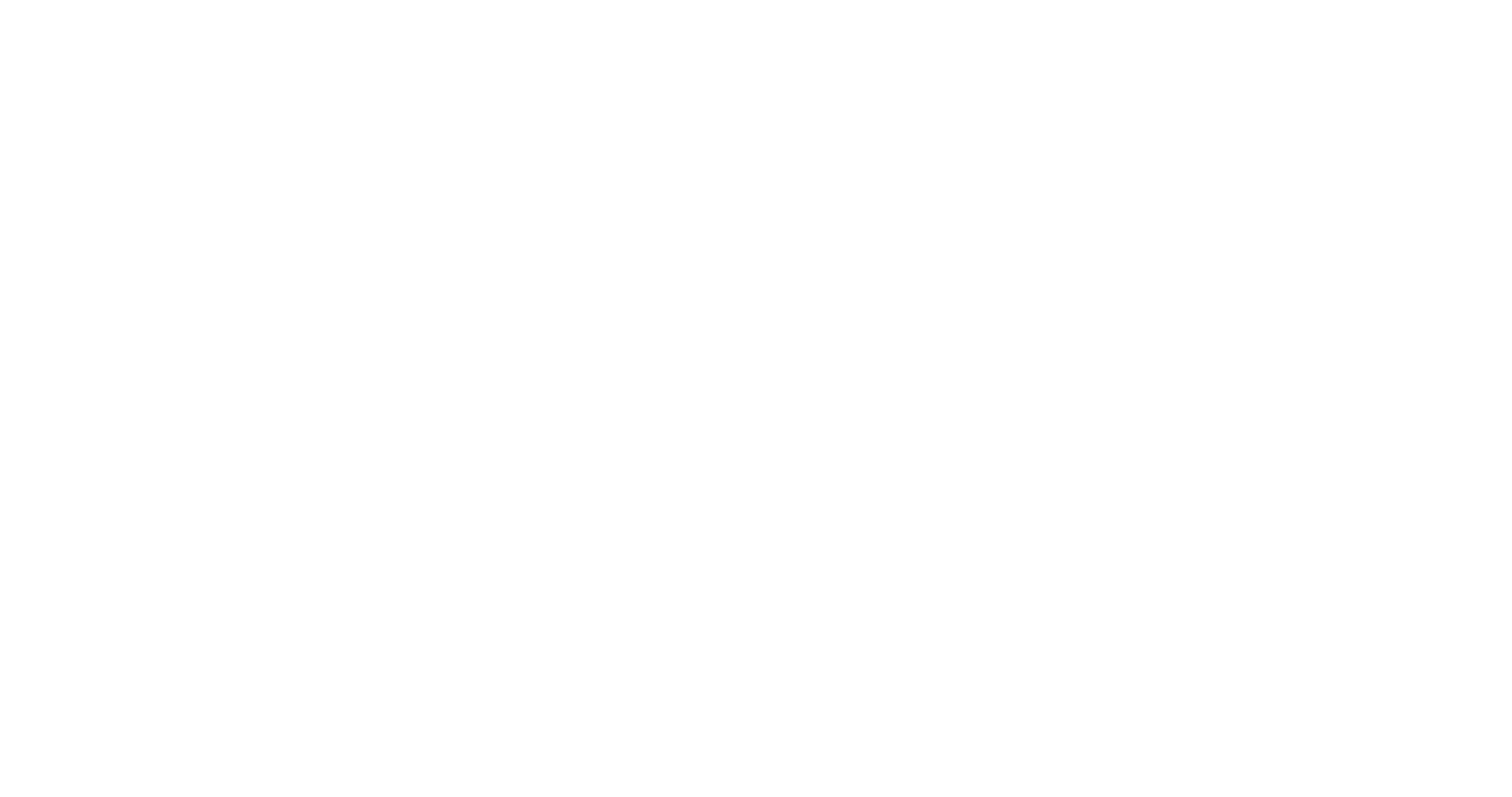 smoke_heads_white.png