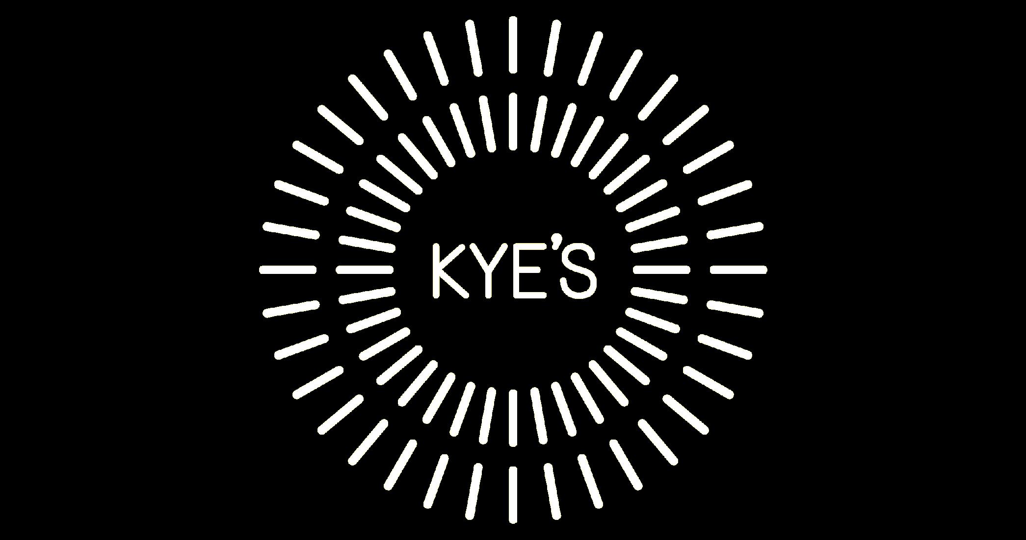 kye-2.png