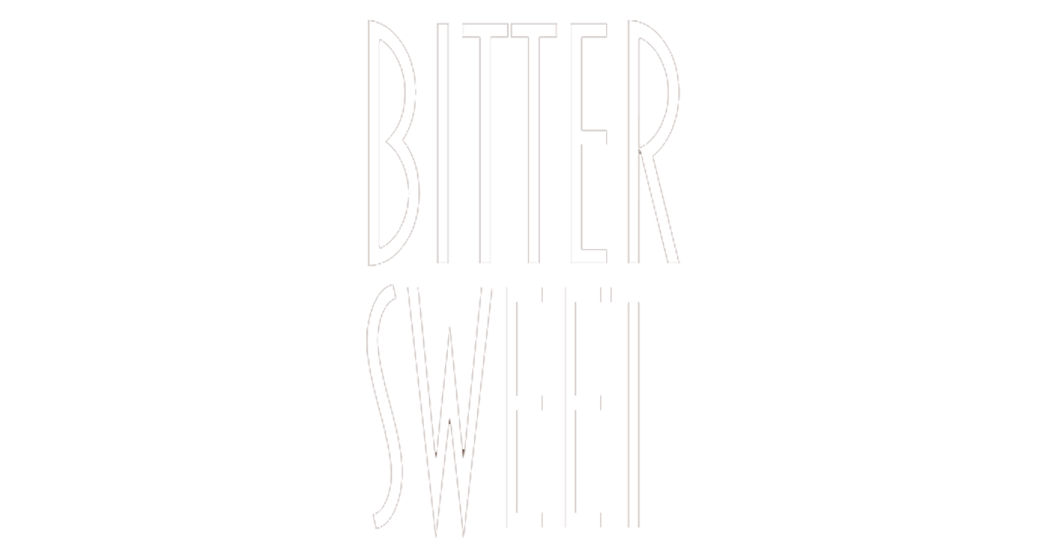 bitter-sweet.png