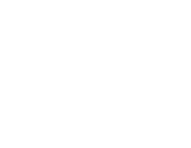 cocktail_courier_white_logo.png