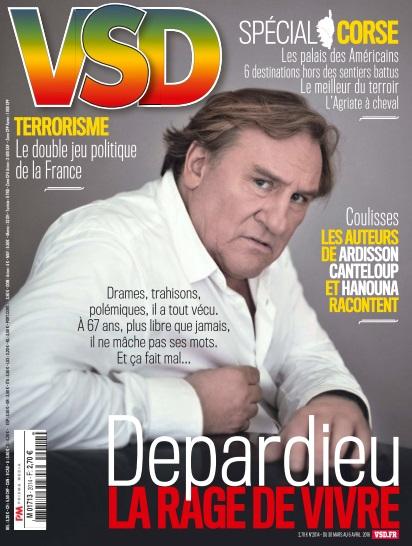 VSD.jpg