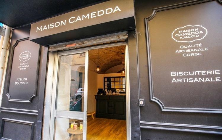 boutique-maison-camedda-ajaccio.jpg