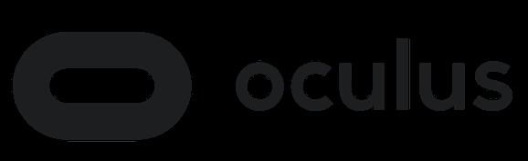 03_Oculus-Full-Lockup-Horizontal-Black.png