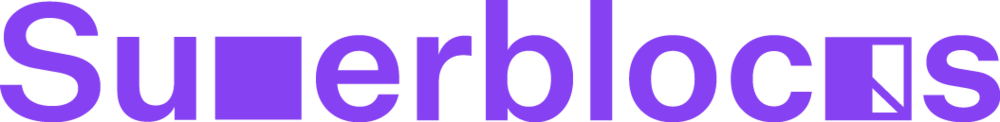 superblocks-logo-purple (1).png