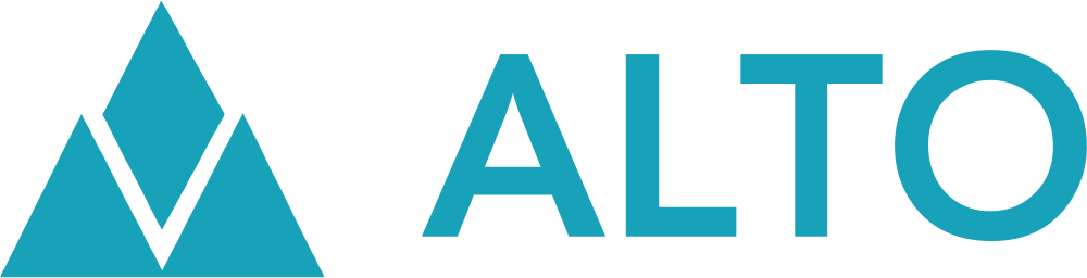 Alto-Mountain-Logo-LightBlue.png