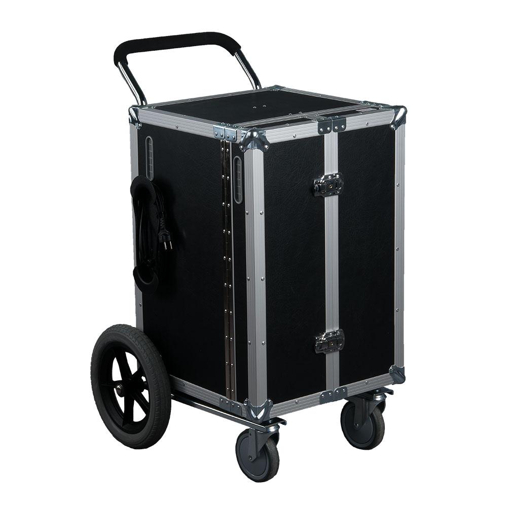 Comfortboxen XL.jpg