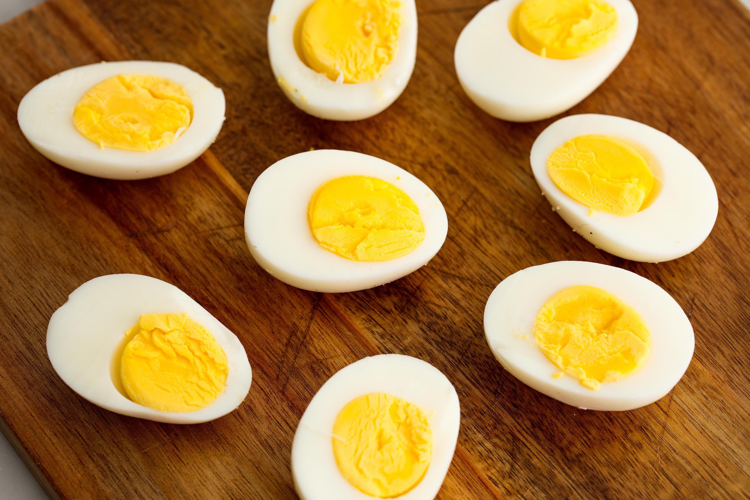 eggs choline.jpg