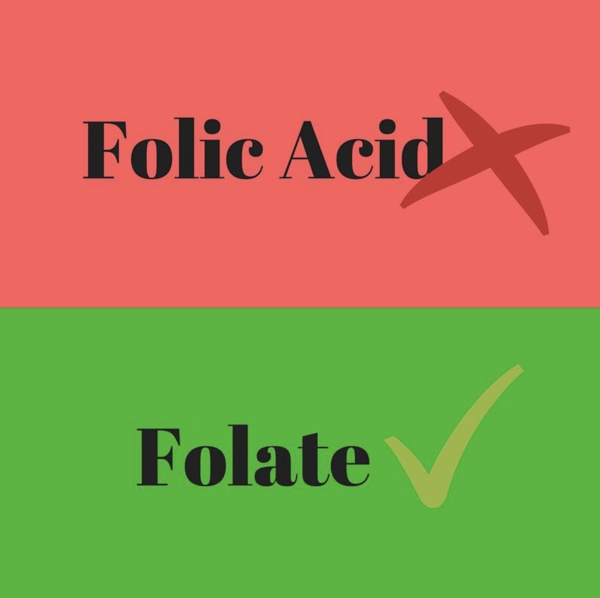 folic acid vs folate.png