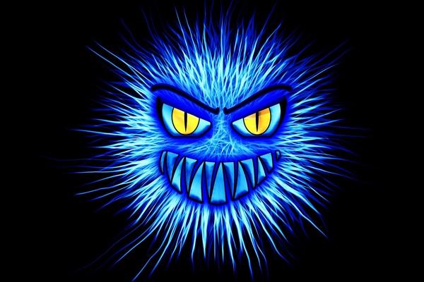 180423 monster virus 600x400.jpg
