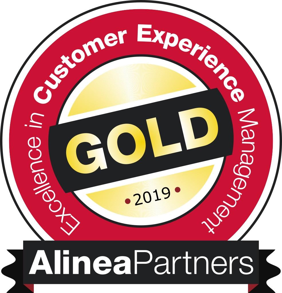 Alinea-Partners-CX-Gd-2019.jpg