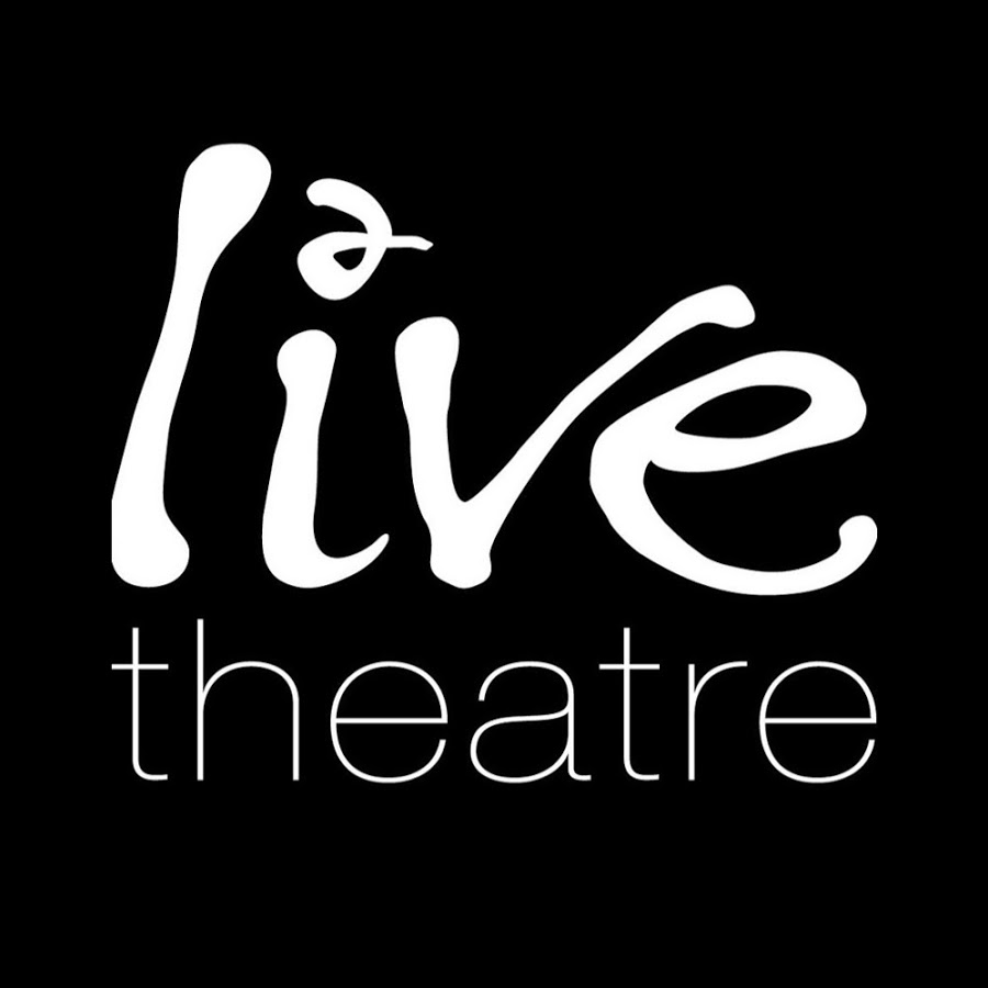 live theatre.jpg