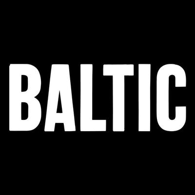 CLIENT: BALTIC Centre for Contemporary Art, NewcastleSECTOR: Arts & EntertainmentYEARS OF SERVICE: 12DETAILS: A wide scope of work involving cleaning of all internal/external windows, banner installations, offsite public exhibitions and charity work. -