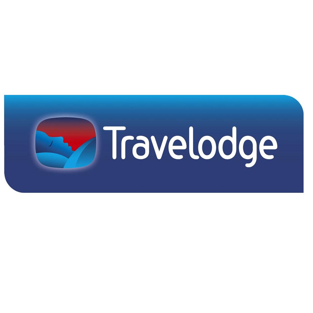 CLIENT: TravelodgeSECTOR: HospitalityYEARS OF SERVICE: 7DETAILS: Multiple visits per year to each of Travelodge's 600 hotels nationwide. Services include; internal & external window cleans, gutter clearing, repairs, maintenance, jet washing and signage cleaning.NICE WORDS: